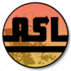 asl-players.net