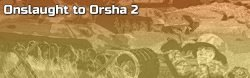 Bounding Fire Production's Onslaught to Orsha 2
