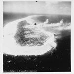 Parry Island World War 2