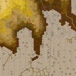 Brevity Assault Halfaya Pass Map